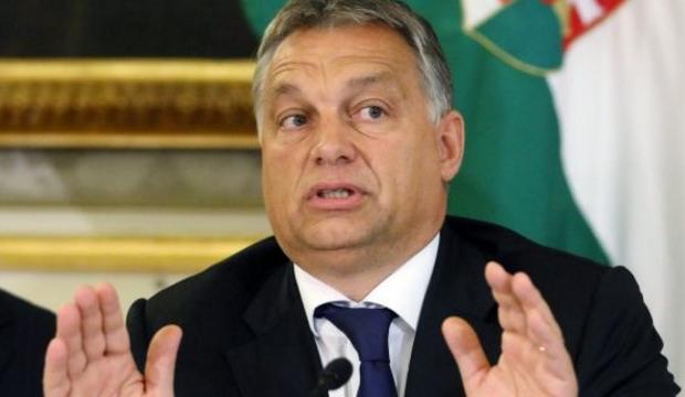Să facem și noi un gard la grania cu Ungaria. Ca să nu mai vină aurolacul ăla de Orban