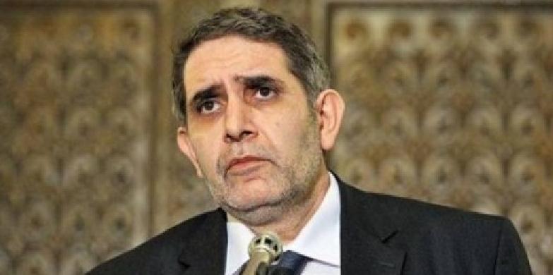 Marele patriot Varujan Pambuccian nu mai susține guvernul pentru că a rămas fără pensia specială de 12.000 de lei!
