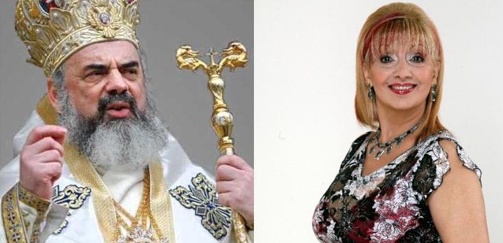 """Patriarhul Daniel, scârbit de lăcomia presei de scandal: """"A făcut la fel de mulți bani ca noi din moartea Ilenei Ciuculete"""""""