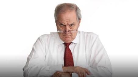 Un patron se plânge că nu găsește să angajeze tineri cu zeci de ani de experiență!