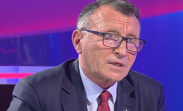 """Paul Stănescu: """"PSD va fi din nou o forță"""". Da, La Rahova!"""
