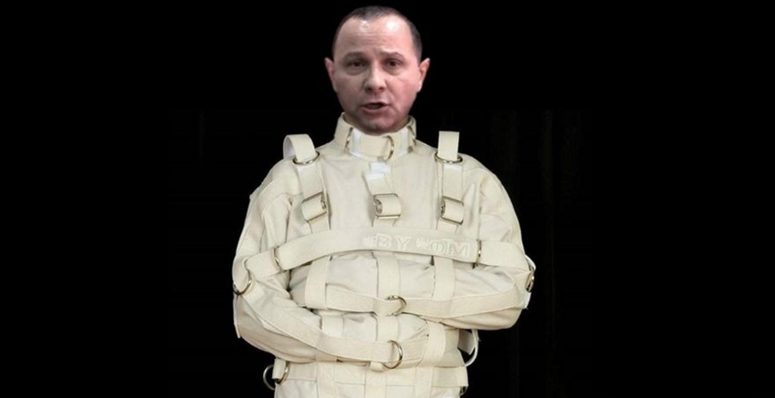 PNȚCD cere să se închidăFacebook și să se redeschidă mIRC!