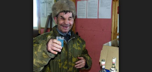 Principalul suspect în cazul spitalului din Suceava ar fi un paznic care a furat alcoolul din spirt!