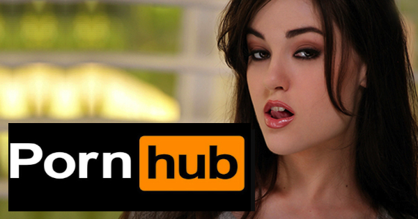 Pornhub organizează cursuri de reconversie profesională pentru amantele angajate de PSD la stat!