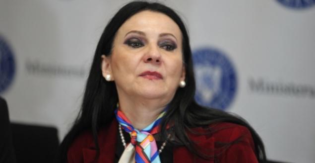 """Sorina Pintea: """"Tortură! Cât am fost în spital, medicii luau şpagăsub nasul meu şi-mi făceau poftă!"""""""