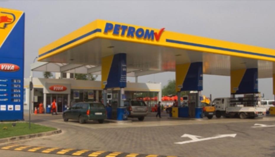 Eliminarea supraaccizei pe carburanți nu va scumpi benzina cu mai mult de 5-10%