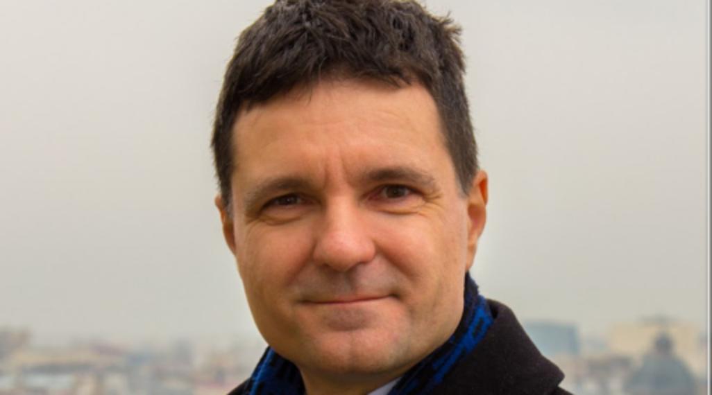 Nicușor Dan, desemnat candidat al USR la Primăria Capitalei. Firea merge în exil la Voluntari