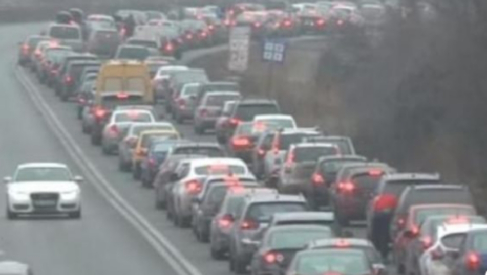 România va importa autostrăzi second-hand din Germania!