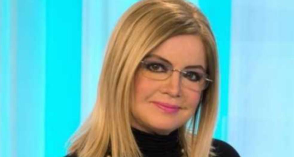 """Alo, """"prietenii"""" Cristinei Țopescu, nu mai spuneți că vă va lipsi! Nu vă va lipsi deloc. Deja nu v-a lipsit 3 săptămâni"""