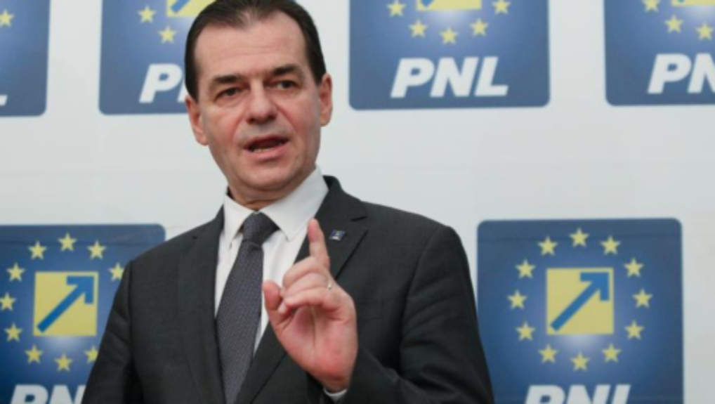 Guvernul Orban 2 acuză greaua moștenire lăsată de Guvernul Orban 1!