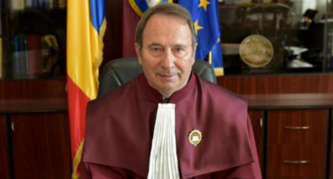 În România, totul este neconstituțional. Cu excepția pensiilor speciale!