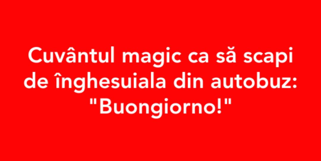 #buongiorno-la-toată-lumea