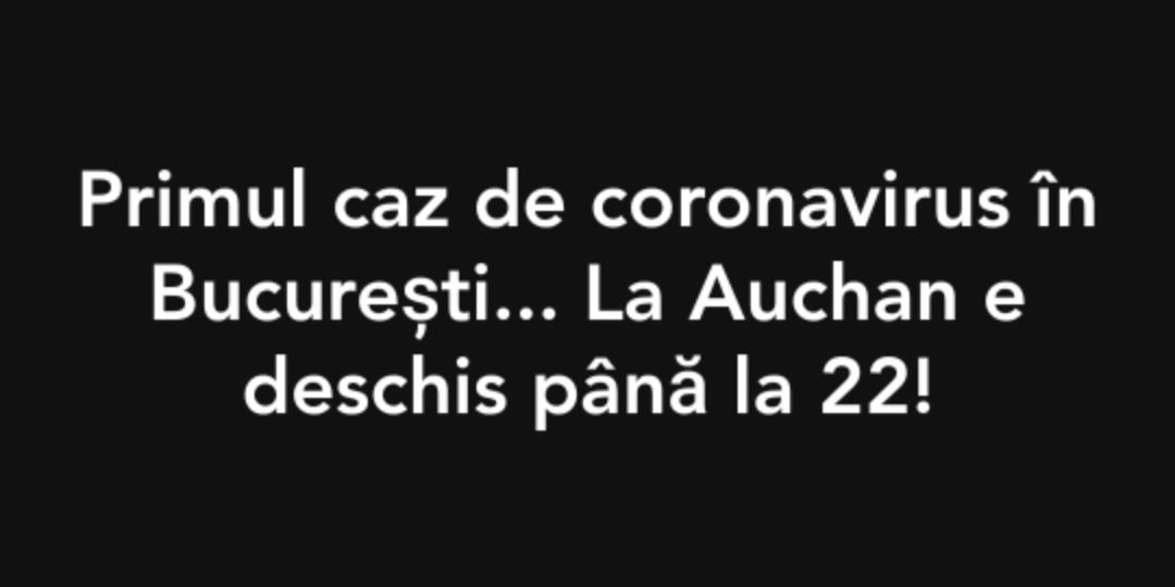 #coronavirus-la-bucurești
