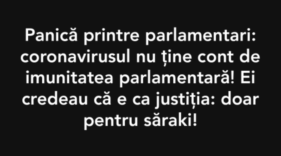 #das-justiție!