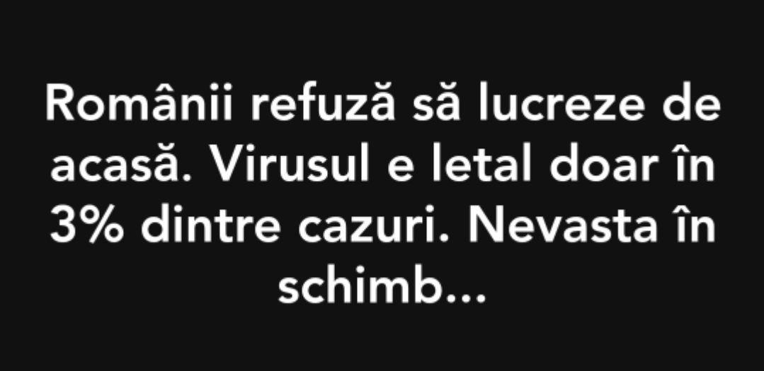 #nevestele-ucide