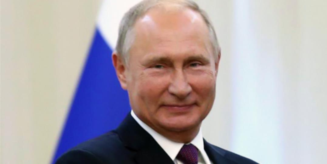 Opozant al lui Putin, omorât de Coronavirus cu 30 de lovituri de cuțit!