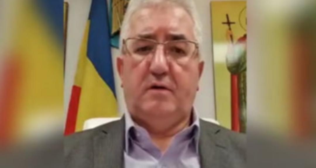 România, focar de hoți și imbecili: primăria din Suceava cumpără luminițe de Paște de 26.000 de euro!