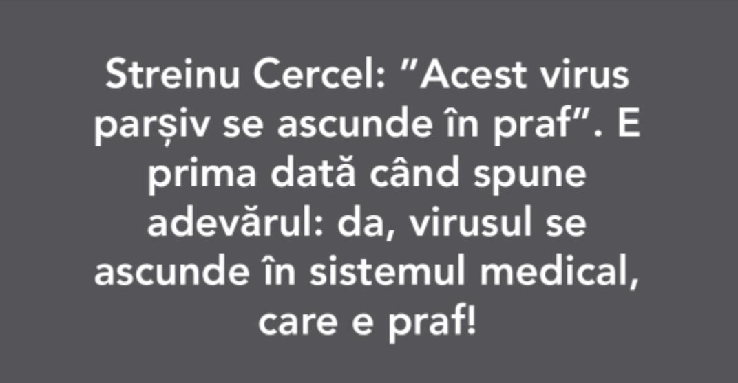 #streinu-cercel-loveste-din-nou