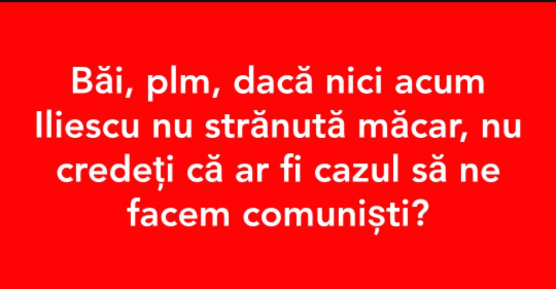 #soluția-iliescu