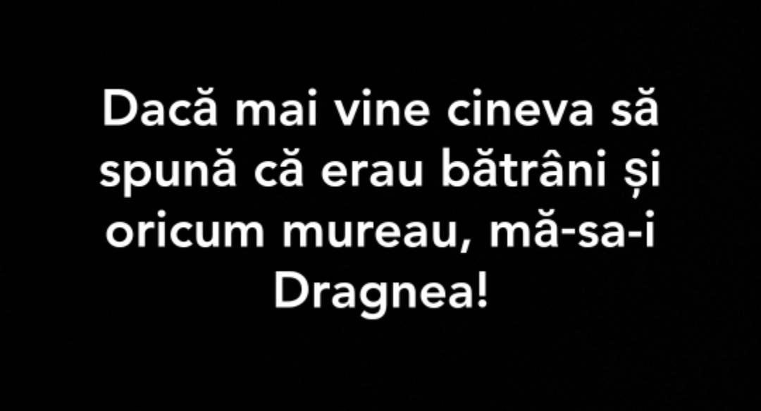 #ma-sa-i-dragnea
