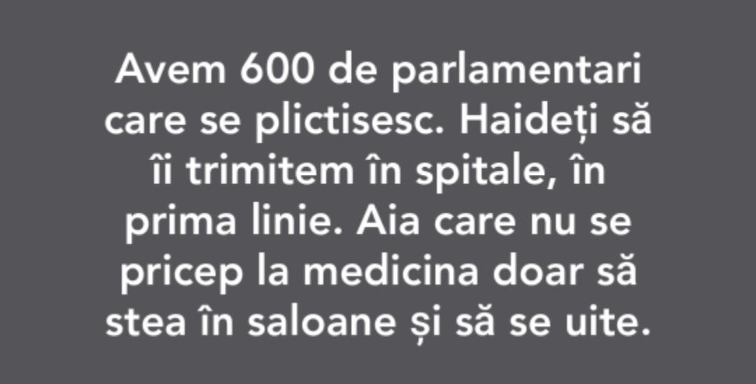 #parlamentari-in-prima-linie