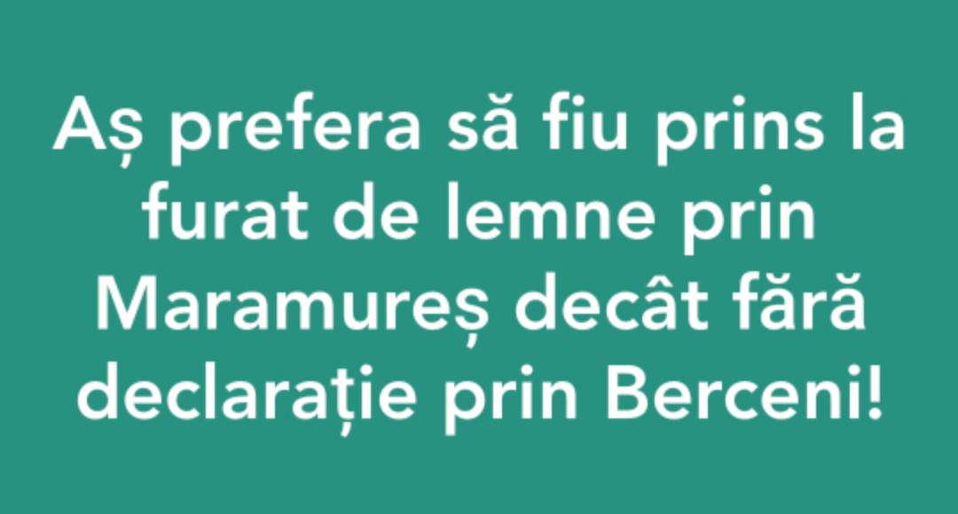 #defrisari-vs-declaratii
