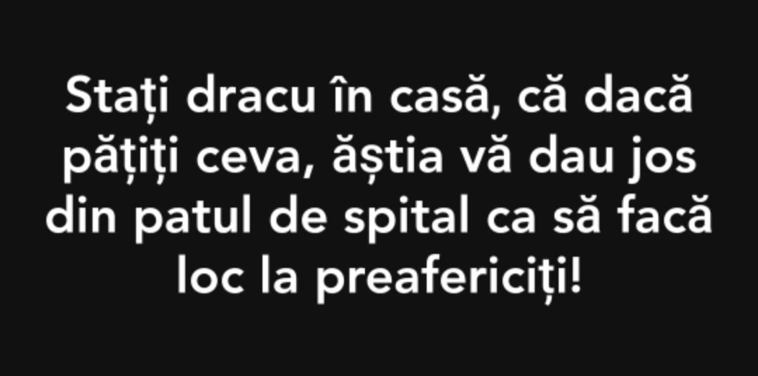 #preafericiti-cei-cu-pile-la-spital