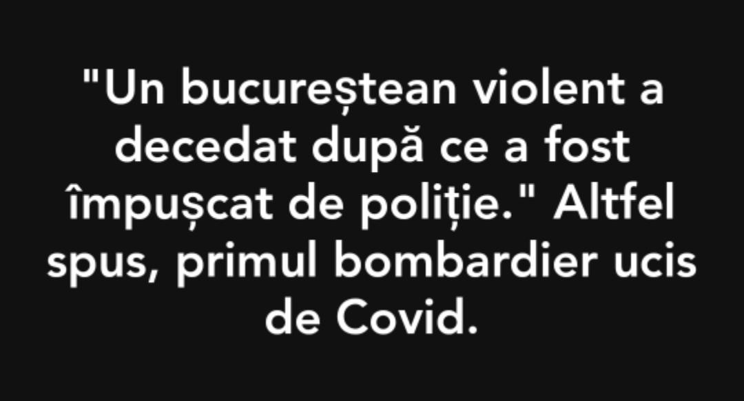 #covidul-ucide-bombardieri