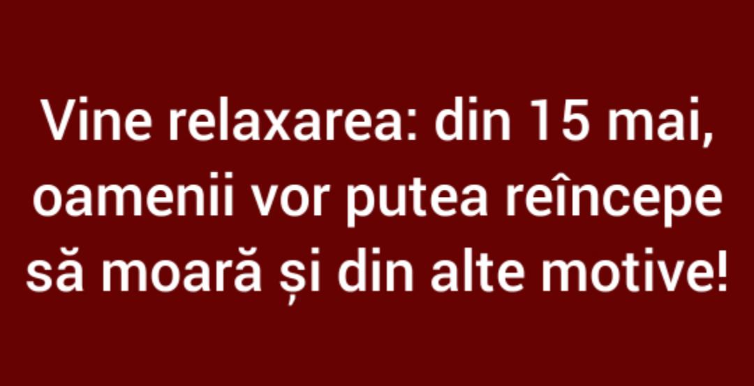 #relaxare-humanum-est