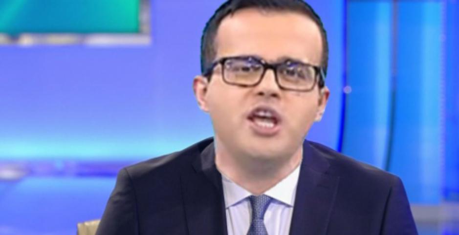 """Antena3 respinge acuzațiile că spală oameni pe creier: """"Ăia cu creier nu ne urmăresc!"""""""