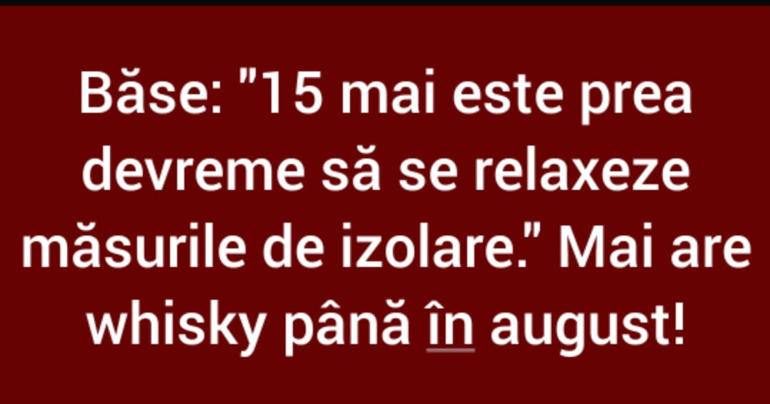 #jos-Izolarea