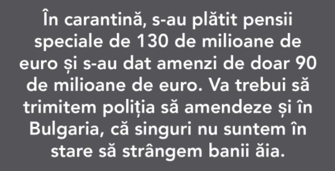 #atat-s-a-putut