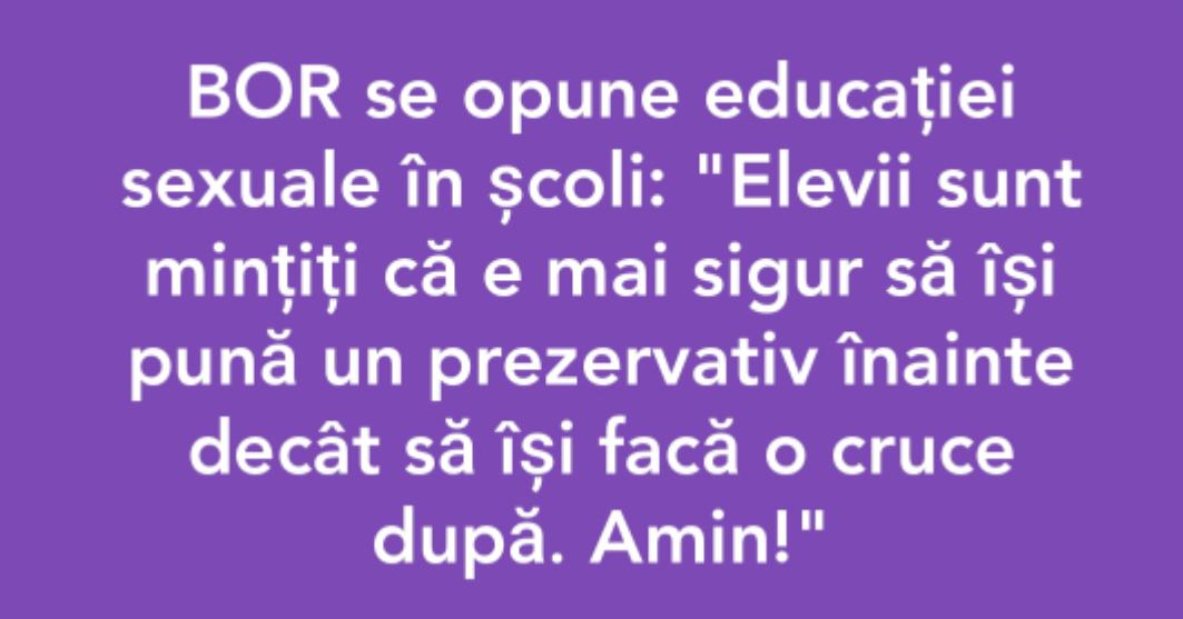 #școala-păcătoșilor