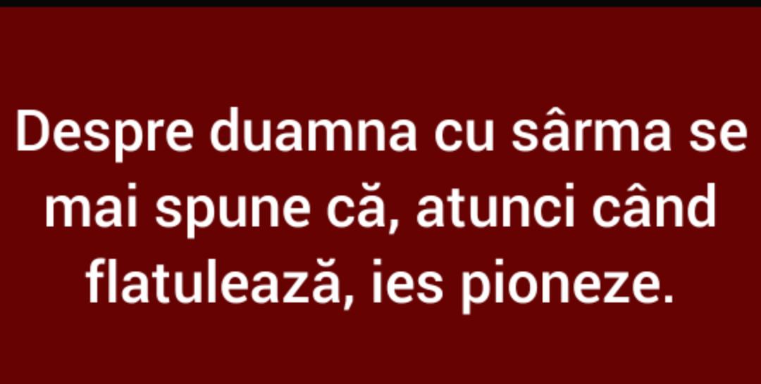 #pioneze ca-n București