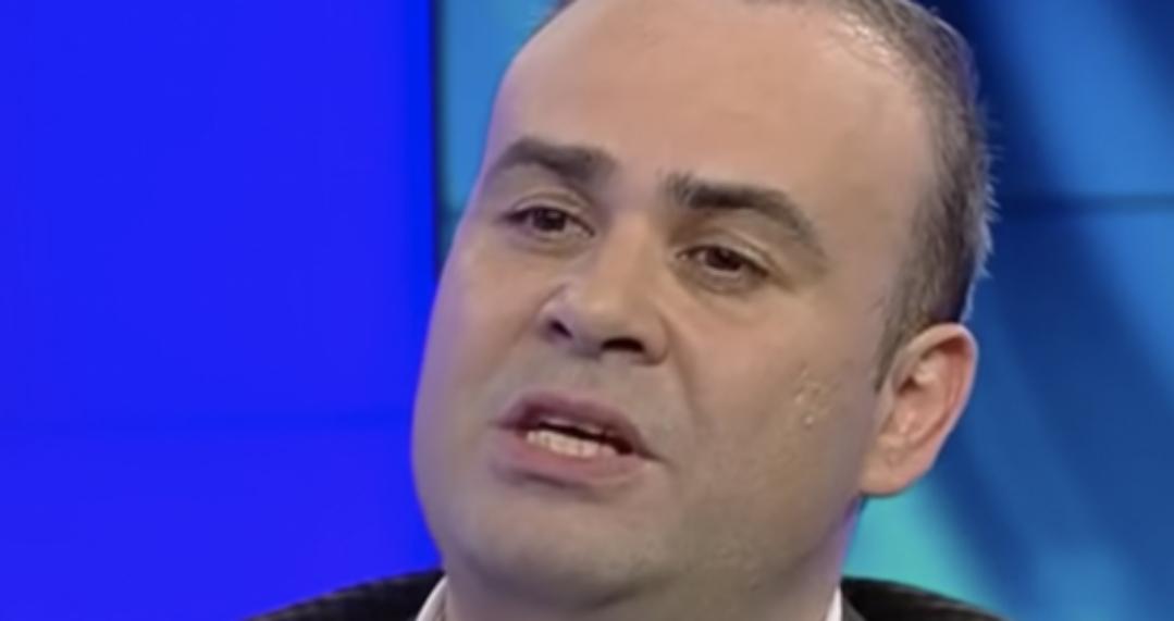 DIICOT a renunțat la ancheta împotriva lui Vâlcov, cercetat după publicarea pe Facebook a unor documente secrete