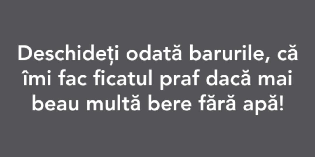 #salvați-ficatul