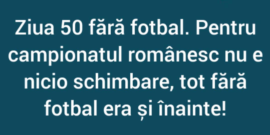 #fără-fotbal