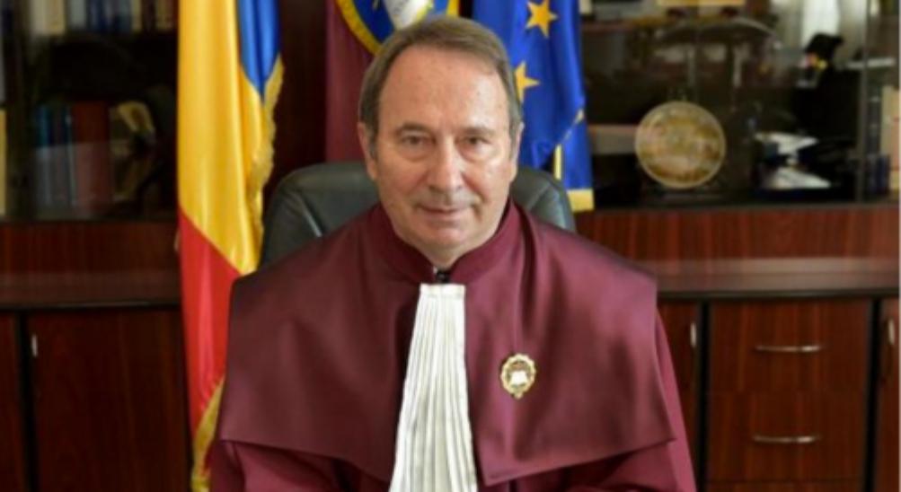 Dorneanu, sluga care a demis-o ilegal pe Kovesi, are 4 pensii speciale. Bravo nouă și papagalilor pe care i-am votat!