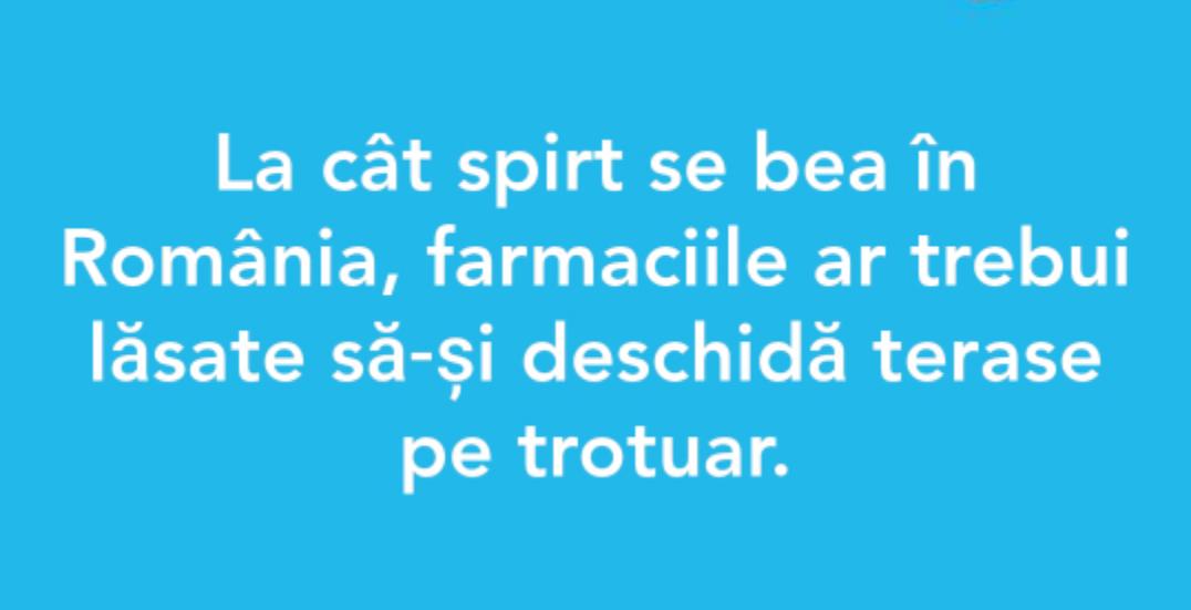 #deschidetz-terasele-cu-spirt-la-halba