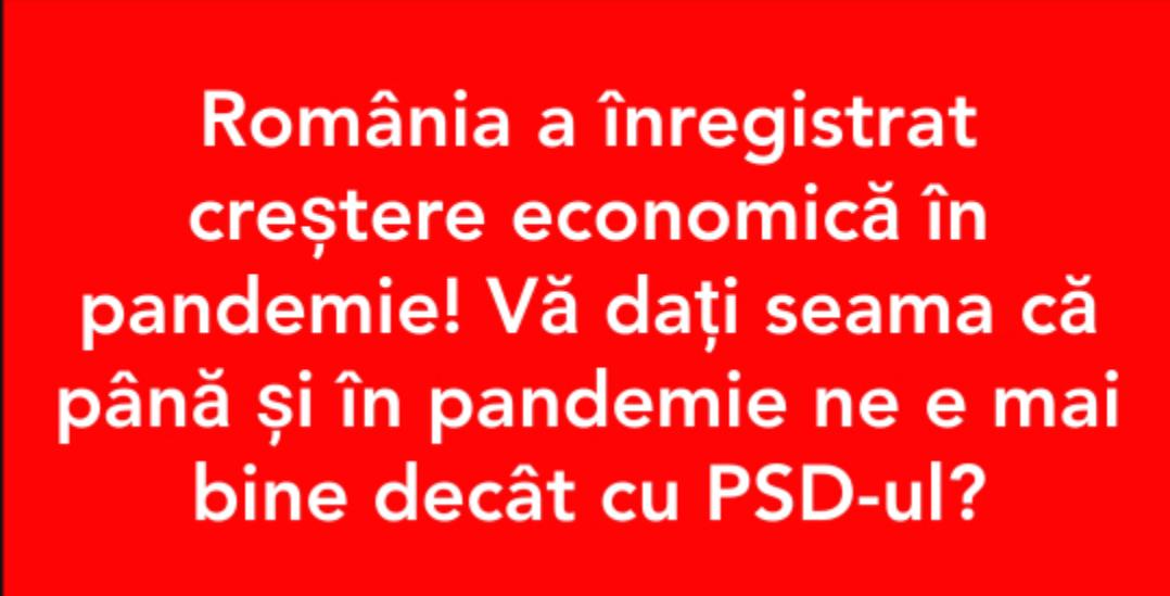 #pandemia-salvează-românia