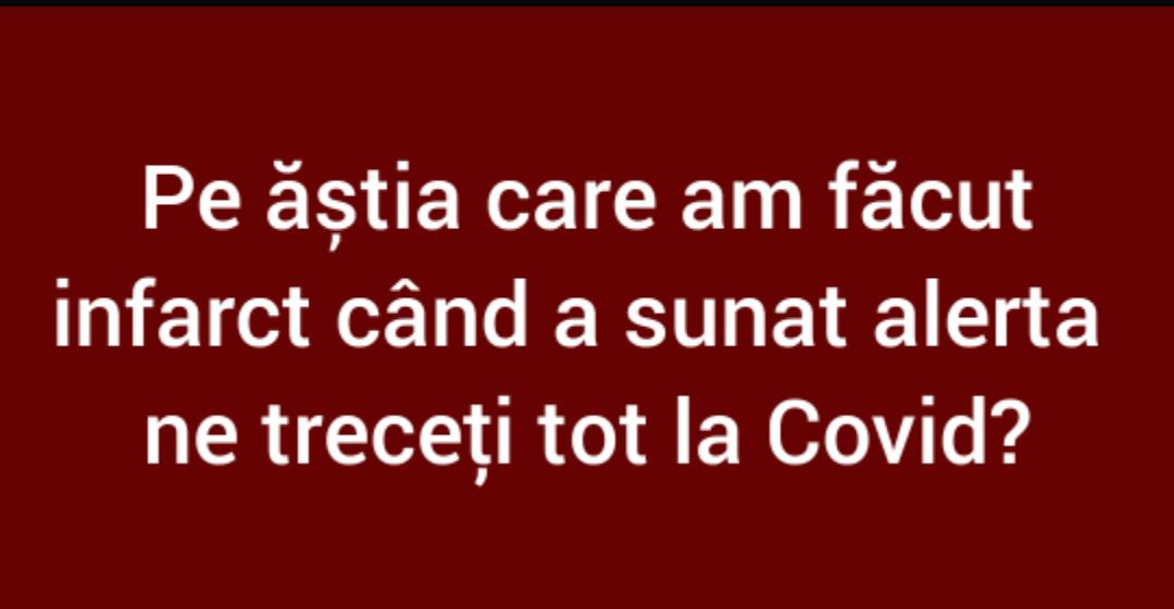 #lotul-covid