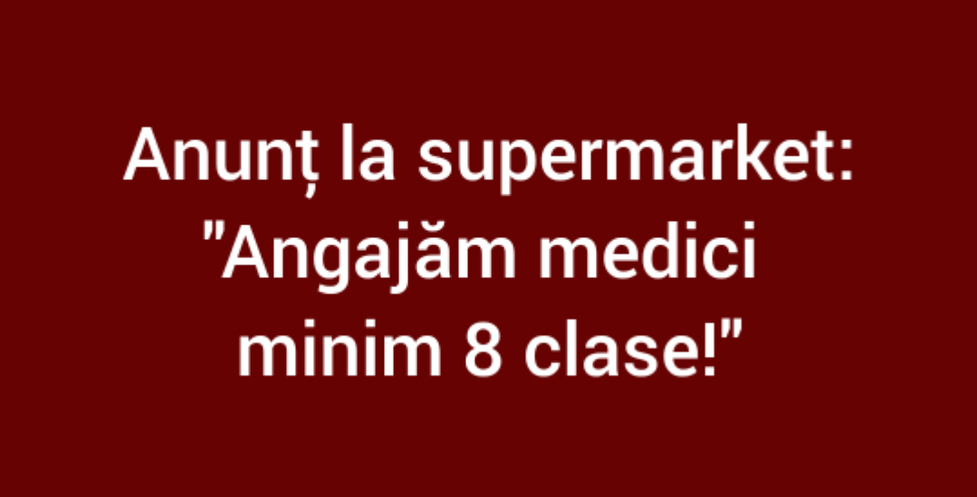 #doctori pt protecție și pază