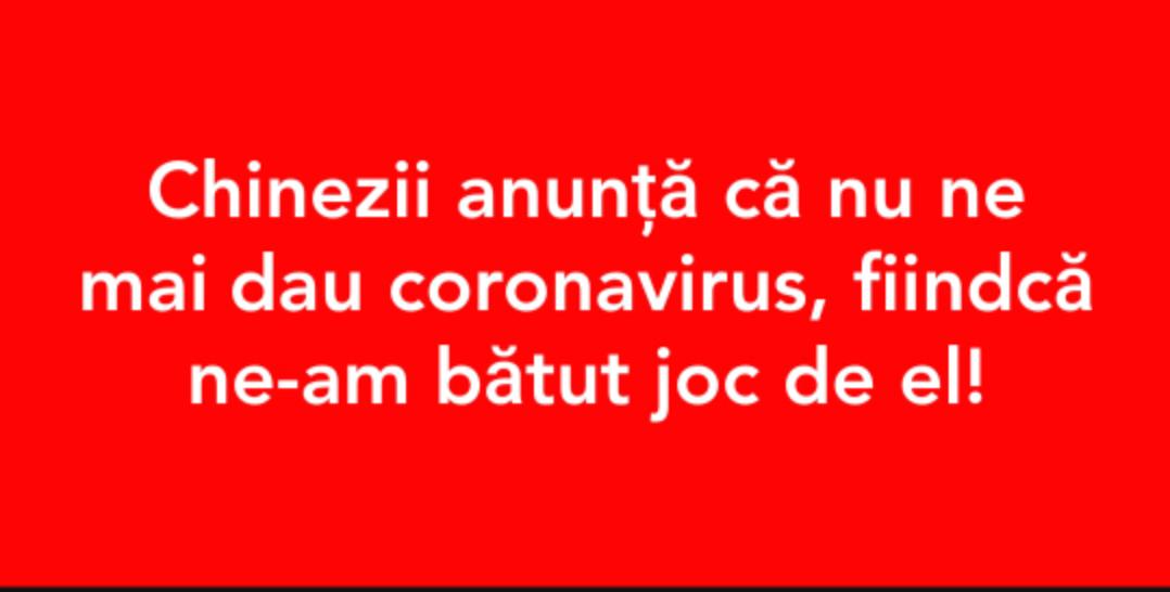 #nema covid