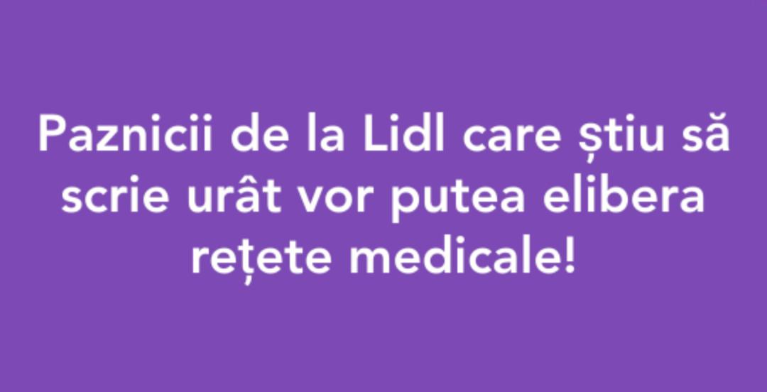 #noi să fim sănătoși