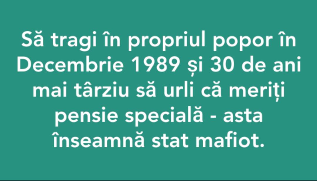 #stat-mafiot