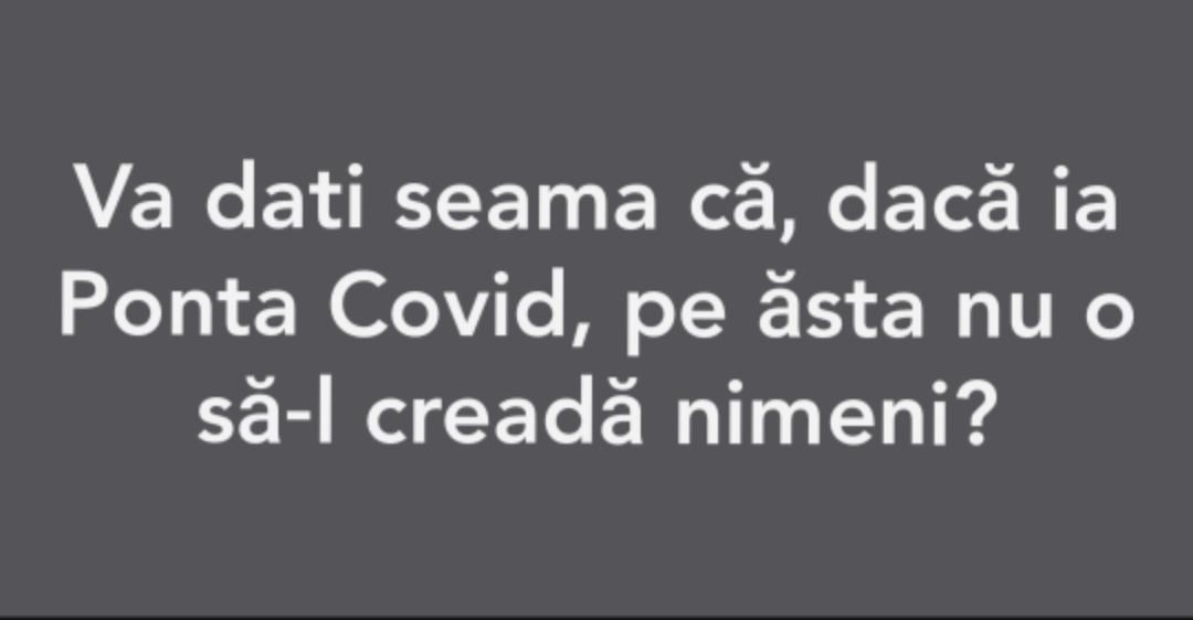 #coronaviorel