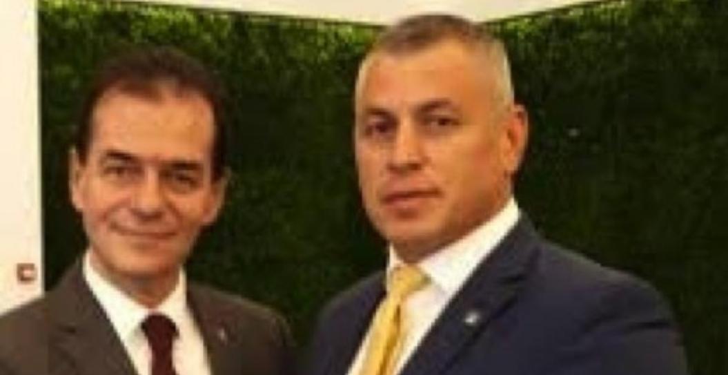 """PNL-istul care a picat BAC-ul la 42 de ani: """"Am avut ghinion: a picat George Călinescu și eu învățasem Capra cu 3 iezi!"""""""