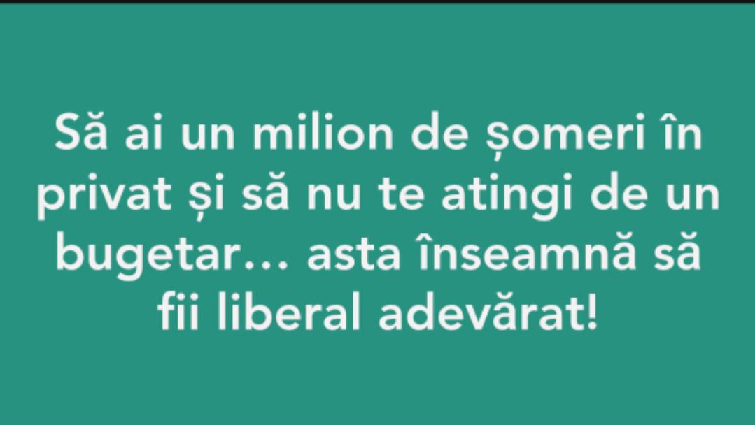 #liberal-adevărat