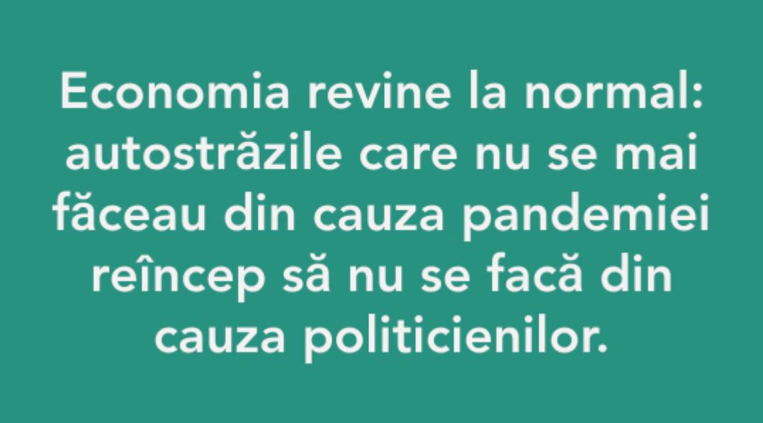 #ne-revenim