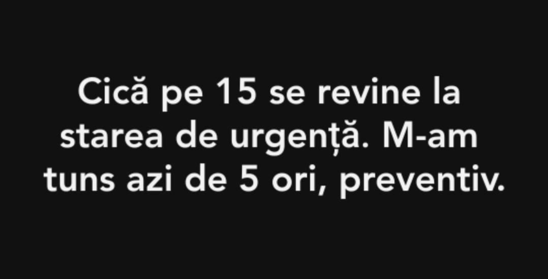 #tunde-te